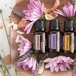 Aromaterapia Terapéutica