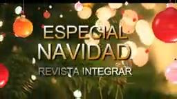 Revista INTEGRAR Capítulo N° 52 ESPECIAL NAVIDAD