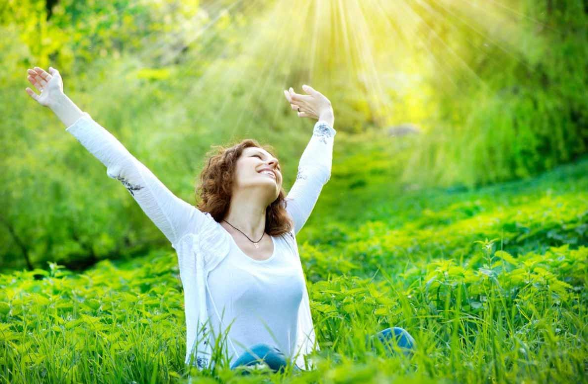 Taller de Gratitud y Prosperidad
